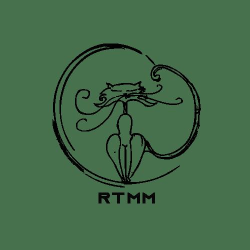 RTMM Logo