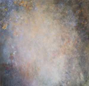 Still-gekuesst-31