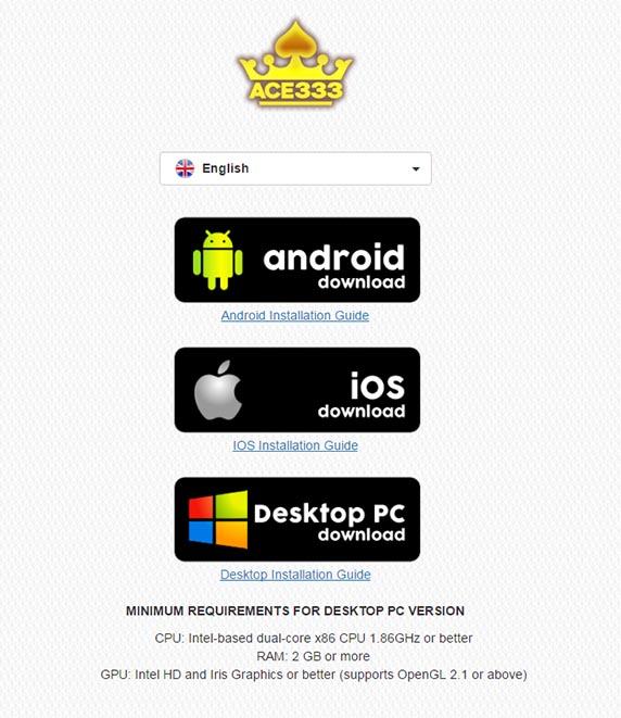 download-permainan-ace333-di-lion303