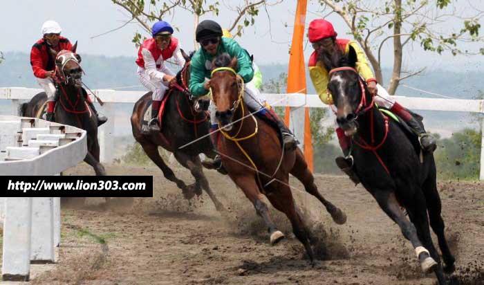 balap-kuda-online-dan-balap-anjing-online-lion303