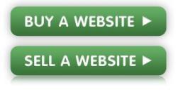 buying-a-blog