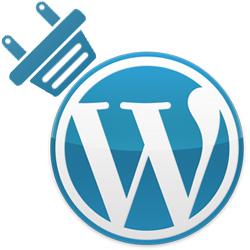 unique-wordpress-plugins