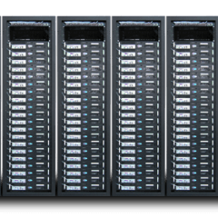 When It's Time To Switch From Shared Hosting To VPS
