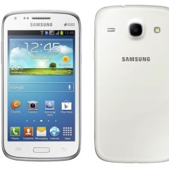 How To Find Best Budget Phones Above Rs.10000