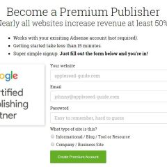 Optimize Your Ads With Ezoic Ad Tester Tool