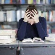 How Academic Pressure Is Affecting Indian Students