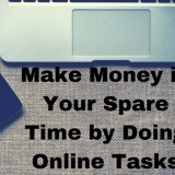 10 Easy Ways To Make Money Quickly