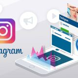 Learn How To Use Instagram Ads