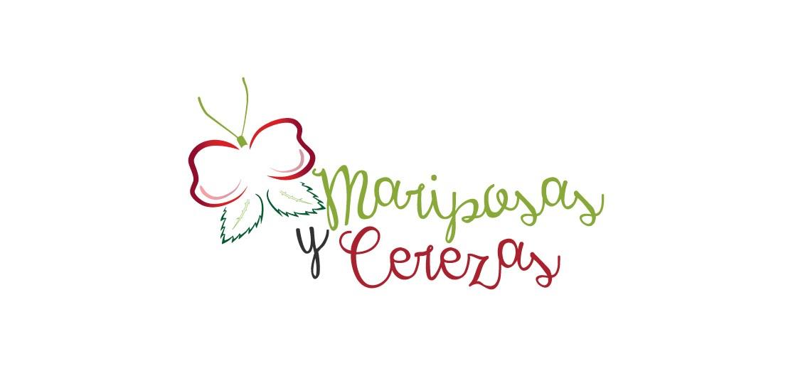 Mariposas y Cerezas