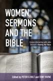 WSB-cover-thumbnail