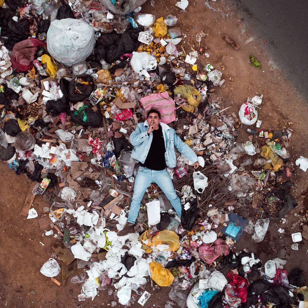 Photo by Jordan Beltran on Unsplash