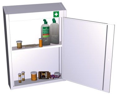 Armoire Inox Pharmacie Table Inox Lave Mains Inox