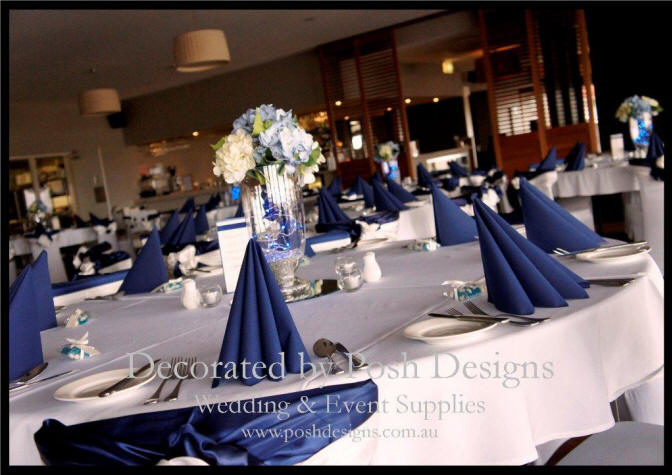 Piper Function Room Wedding 4