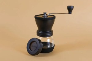 "22Skerton-Plus22-Ceramic-Coffee-Mill.jpg"" alt=""Skerton Plus Ceramic Coffee Mill"">"