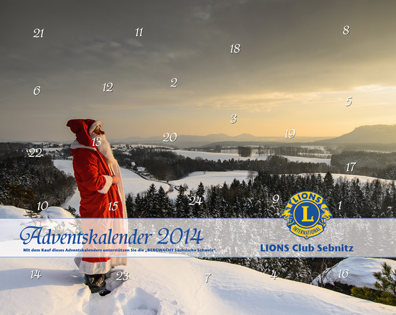 https://i2.wp.com/www.lions-club-sebnitz.de/files/lionsclub/adventskalender/adventskalender-2014.jpg