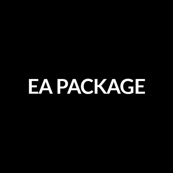 EA Foto Package