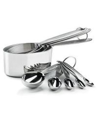 Top 10 Kitchen Tools