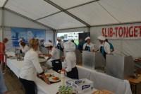 BBQ LC Brugge Maritime 23 0 065