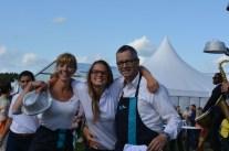 BBQ LC Brugge Maritime 23 0 091