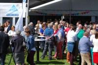 BBQ LC Brugge Maritime 23 0 219