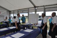 Lions Brugge Maritime BBQ 2012 003