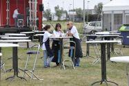 Lions Brugge Maritime BBQ 2012 009