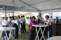 Lions Brugge Maritime BBQ 2012 013
