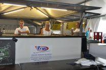Lions Brugge Maritime BBQ 2012 018