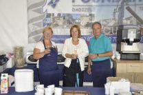 Lions Brugge Maritime BBQ 2012 020