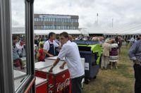 Lions Brugge Maritime BBQ 2012 031