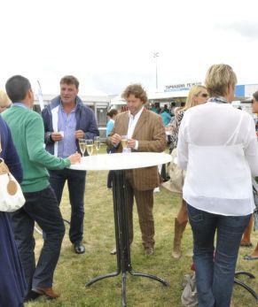 Lions Brugge Maritime BBQ 2012 038