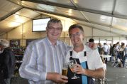 Lions Brugge Maritime BBQ 2012 099