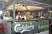 Lions Brugge Maritime BBQ 2012 121