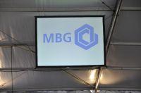 Lions Brugge Maritime BBQ 2012 132