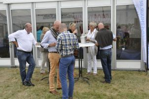 Lions Brugge Maritime BBQ 2012 141