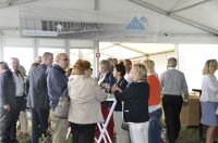 Lions Brugge Maritime BBQ 2012 157