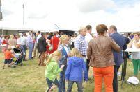 Lions Brugge Maritime BBQ 2012 171