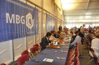 Lions Brugge Maritime BBQ 2012 179