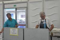 Lions Brugge Maritime BBQ 2012 189