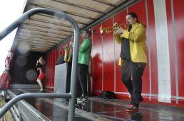 Lions Brugge Maritime BBQ 2012 195