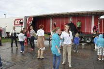 Lions Brugge Maritime BBQ 2012 205