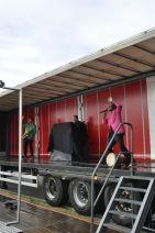 Lions Brugge Maritime BBQ 2012 208