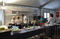 Lions Brugge Maritime BBQ 2013 029