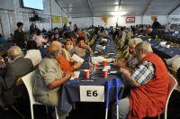 Lions Brugge Maritime BBQ 2013 086