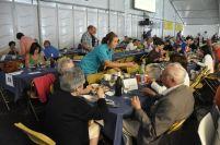 Lions Brugge Maritime BBQ 2013 087