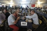 Lions Brugge Maritime BBQ 2013 102