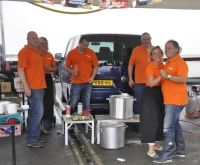 Lions Brugge Maritime BBQ 2013 160