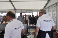 Lions Brugge Maritime BBQ 2013 169