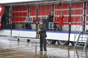 Lions Brugge Maritime BBQ 2013 182
