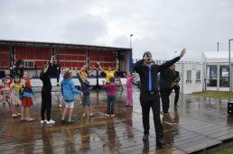 Lions Brugge Maritime BBQ 2013 193